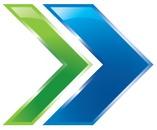 Gassco AS logo
