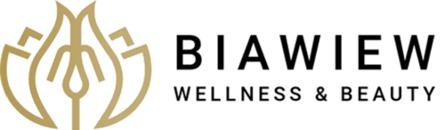 Biawiew Wellness & Beauty logo