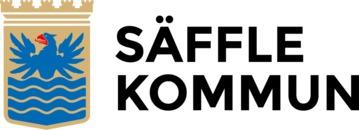 Kommun och politik Säffle kommun logo