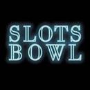 Slots Bowl - Hillerød logo