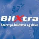 Bilhuset Bømlo AS logo