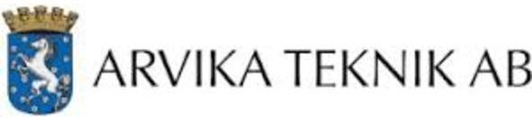 Teknik I Väst AB logo