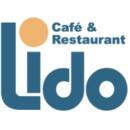 Restaurant Lido, Løkken ApS logo