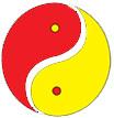 Akupunktur Centret logo