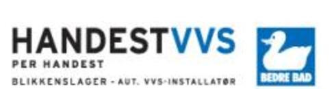 Handest VVS logo
