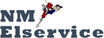 NM Elservice logo
