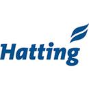 Hatting A/S logo