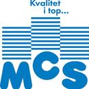 A/S Midtjysk Cylinder-Service logo
