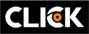 PhotoCare Hadsten logo