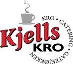 Kjell's Kro logo