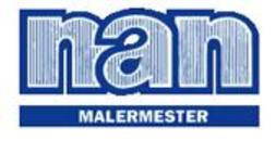 Niels A. Nielsen & Søn A/S logo
