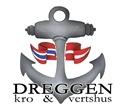 Dreggen Kro & Vertshus AS logo