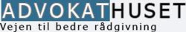 Advokathuset ApS logo