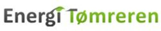 Energitømreren logo