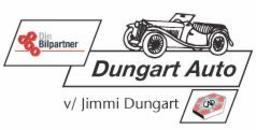 Dungart Auto logo