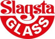Slagstaglass logo
