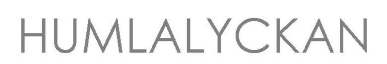 Gårdscafé logo