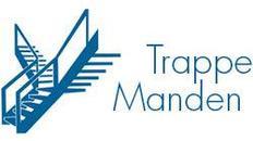 TrappeManden ApS logo