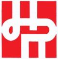 Herm. Rasmussen A/S Malerforretning logo