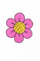 Karins Lada logo
