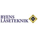 Byens Låseteknik ApS logo