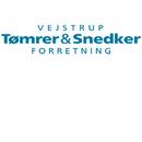 Vejstrup Tømrer Og Snedkerforretning v/Jan Szustykiewicz logo