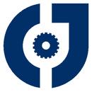 Chris Jensen. Stenlille A/S logo