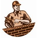 Mureren 17 Maj ApS logo