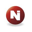 NI.dk logo