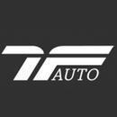 TF Auto ApS (Mekonomen Autoteknik) logo