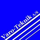 Varo-Teknik A/S logo