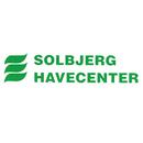 Solbjerg Havecenter logo