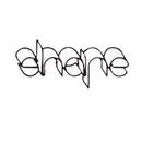 Frisør Shape logo