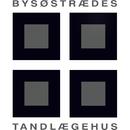 Bysøstrædes Tandlægehus v/ Lone Ulrich, Helle Novotny, Troels Kemp og Mette Hemmingsen logo