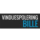 Bille's Vinduespolering ApS logo