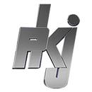 P. K. Jeppesen & Søn A/S logo