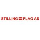 Stilling - Flag A/S logo