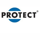 PROTECT A/S logo