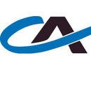 Carsten Andersen Maskin & Værktøjsfabrik ApS logo