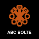 ABC BOLTE ApS logo