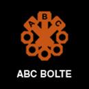 ABC BOLTE ApS logo