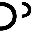 DAN-PROJECT ApS logo