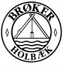 Brøndboringsfirmaet Brøker A/S logo