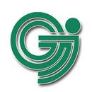 GJ Gas & Olieteknik ApS logo