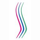 Nis Alnor Kiropraktisk Klinik ApS logo