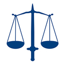 Advokatfirmaet Pelle Uldall logo