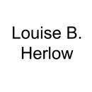 Øre, Næse, Hals Klinikken i Ballerup v/ Louise B. Herlow logo