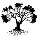 Psykoterapeut Birthe Hoel Sørensen logo