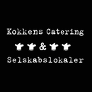 Kokkens Catering logo