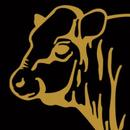 Det Lille Slagteri logo